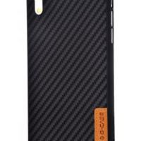 Чехол G-Case Dark Series iPhone Xr Carbon, Цена: 427 грн, Фото