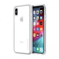 Чехол Incipio Octane Pure for Apple iPhone XS Max - Clear, Цена: 954 грн, Фото