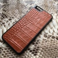 Чехлы Gmakin case для iPhone 6.6s.6 plus. 7. 7 plus  №6, Цена: 481 грн, Фото