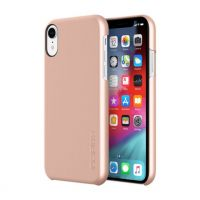 Чехол Incipio Feather for Apple iPhone XR - Rose Gold, Цена: 778 грн, Фото