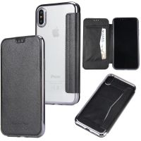 Чехол Case for iPhone X/XS Black, Цена: 502 грн, Фото