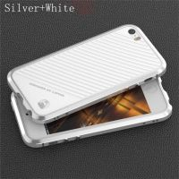 Чехол для iPhone 5s. 5SE / iPhone 6.6s SWORD White, Цена: 552 грн, Фото