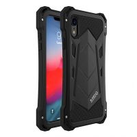 Чехол R-Just Black Armor Ghost Warrior Waterproof for Apple iPhone XR, Цена: 1004 грн, Фото