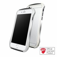 DRACO DUCATI Bumper - for iPhone 6/6S / 6 plus (Astro Silver), Цена: 628 грн, Фото