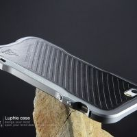 Чехол- бампер Incisive sword Aluminum for iphone SE/5S/5 Grey, Цена: 529 грн, Фото