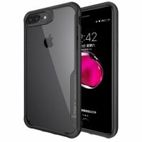 Чехол iPaky Black iPhone 7.7 plus / iPhone 8.8 plus, Цена: 529 грн, Фото