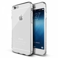 Чехол Verus iPhone 6 4.7 Case Crystal Mixx Series Clear, Цена: 446 грн, Фото