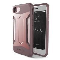 X-Doria Defense Gear Series for iPhone 7. 7 plus/ 8.8 plus - Rose Gold, Цена: 1004 грн, Фото