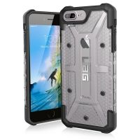 Чехол UAG iPhone 7 plus / iPhone 8 plus Protective Case - Maverick - Clear, Цена: 529 грн, Фото