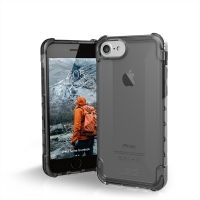 Чехол UAG для iPhone 7 / iPhone 8 ICE Grey, Цена: 552 грн, Фото