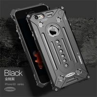 Чехол Kaneng Black для iPhone 6. 6 plus / iPhone 7. 7 plus/ 8.8 plus, Цена: 628 грн, Фото