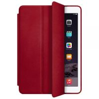 Чехол Red Leather Smart Cover для iPad, Цена: 552 грн, Фото