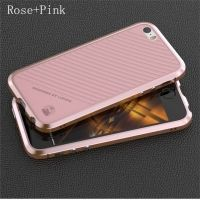 Чехол для iPhone 5s. 5SE / iPhone 6.6s SWORD Pink, Цена: 552 грн, Фото