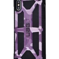 Чехол UAG Urban Armor Khaki Style iPhone Xs Max Grey, Цена: 603 грн, Фото