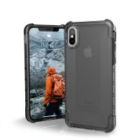 Чехол UAG для iPhone X/XS Grey, Цена: 603 грн, Фото