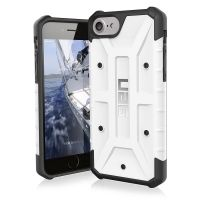 Urban Armor Gear (UAG) Navigator Case for iPhone 7. iPhone 8 White, Цена: 552 грн, Фото