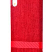 Чехол G-Case Funky Series iPhone Xr Red, Цена: 502 грн, Фото