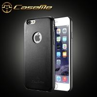 Чехол Caseme black iPhone 6, Цена: 354 грн, Фото