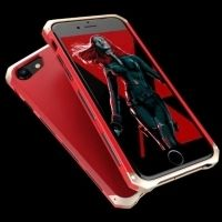 Element Case Solace red  for iPhone 7/8 (replica), Цена: 628 грн, Фото