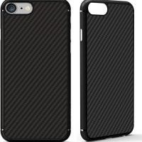 Чехол nillkin iphone 7/8 carbon black, Цена: 377 грн, Фото