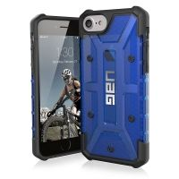 Чехол UAG для iPhone 7 / iPhone 8 MAGMA Blue, Цена: 552 грн, Фото