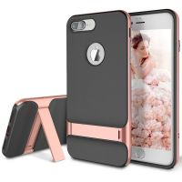 Чехол Rock Neo for iPhone 7 plus / 8 plus Rose Gold, Цена: 251 грн, Фото