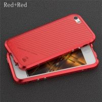 Чехол для iPhone 5s. 5SE / iPhone 6.6s SWORD Red, Цена: 552 грн, Фото