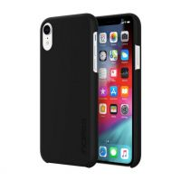 Чехол Incipio Feather  for Apple iPhone XR - Black, Цена: 778 грн, Фото
