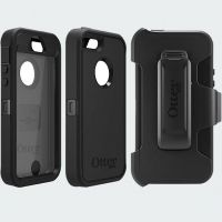 Чехол Otterbox Defender Series для iPhone 5/5S, Цена: 529 грн, Фото