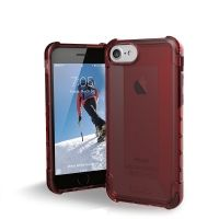 Чехол UAG для iPhone 7 / iPhone 8 ICE Red, Цена: 552 грн, Фото