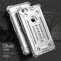 Чехол Kaneng Silver для iPhone 6. 6 plus / iPhone 7. 7 plus/ 8.8 plus, Цена: 628 грн, Фото