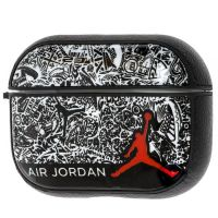 Чехол для AirPods Pro Supreme Air Jordan, Цена: 329 грн, Фото