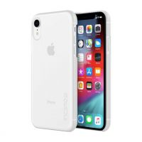 Чехол Incipio Feather for Apple iPhone XR - Clear, Цена: 778 грн, Фото