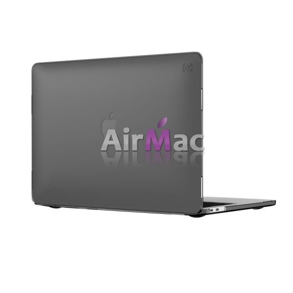 фото Чехол Speck SMARTSHELL MACBOOK PRO 2016 13 / 15 Black