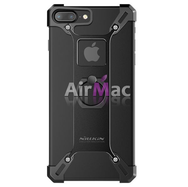 фото Бампер Nillkin Barde Black for iPhone 7.7 plus/ 8.8 plus